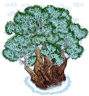 http://www.rescreatu.com/atquati/frozenvale/decorate/images/tree.png
