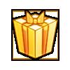 http://www.rescreatu.com/games/advent/adventbox_gold.png
