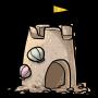 http://www.rescreatu.com/games/sandcastle/images/castle.png
