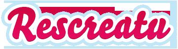 http://www.rescreatu.com/system/schemes/images/header-logo-plain-index.png